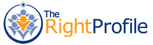 The Right Profile, LLC