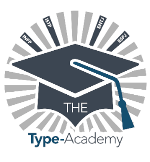 Type Academy