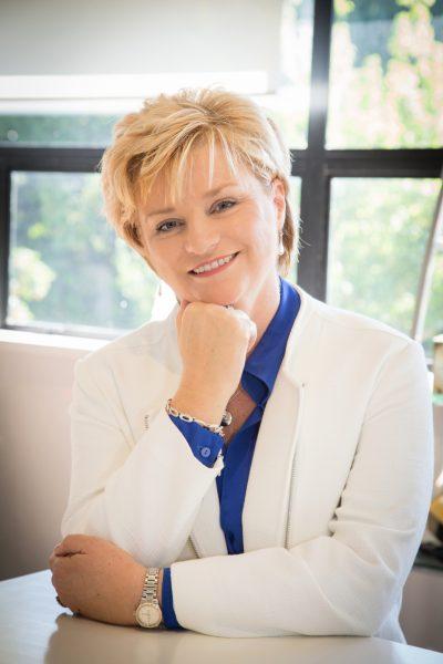 Sue Blair