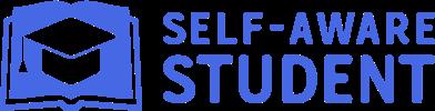 Self-Aware Student